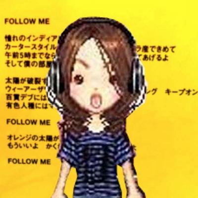 naoko | Social Profile