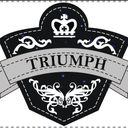 Triumph (@01Triumph) Twitter