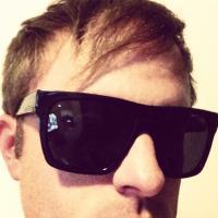 Andy Jones. Esquire | Social Profile