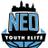 NEO Youth Elite