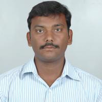 @vpiyappan - 1 tweets