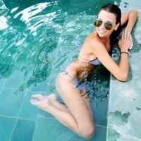 Emma Lucey | Social Profile