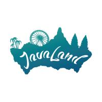 JavaLandConf