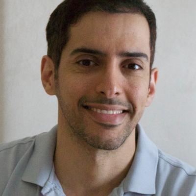 Mohammed Al Otaiba | Social Profile