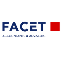 FACETacc