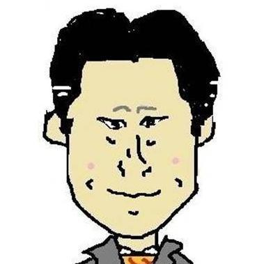 若林秀隆 Social Profile