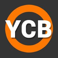 yourCbrand