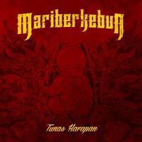 MARIBERKEBUN | Social Profile