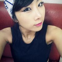 E.gaeng   Social Profile