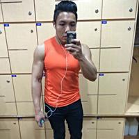 MrStyleKing.com★ | Social Profile