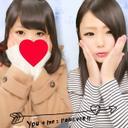 ゅき (@0127ogasawara) Twitter