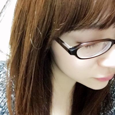 ひろこ | Social Profile