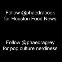 Phaedra | Social Profile