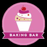 BakingBar.co.uk Social Profile