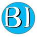 BISoftwareNews