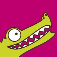 Communigators