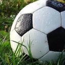 FutbolManía:)