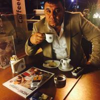 @etemkoscu