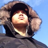 DreamVillain ☯ | Social Profile