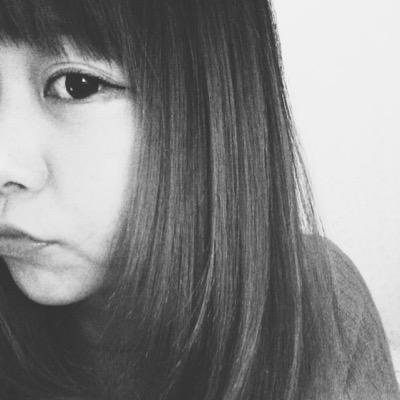 間歇性神經病  | Social Profile