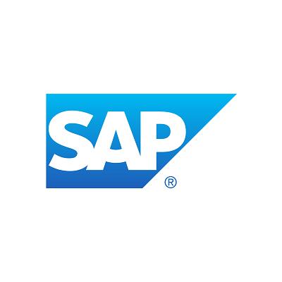 SAP Mobile | Social Profile