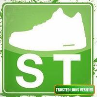 sneaker.st | Social Profile
