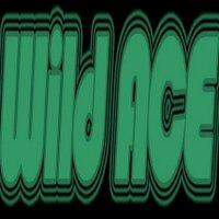 Wild Ace | Social Profile