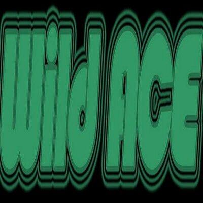 Wild Ace   Social Profile