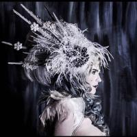 KiraVonSutra | Social Profile