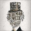 Photo of JeremiahWeed's Twitter profile avatar