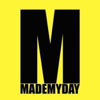 MadeMyDaycom
