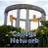 IL College Network