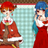 yuro_bot