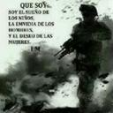 Leo Calderon (@0187b29a61e842a) Twitter