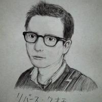 リバースクオモン | Social Profile