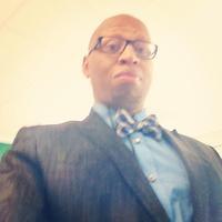 Dwayne Lacy | Social Profile