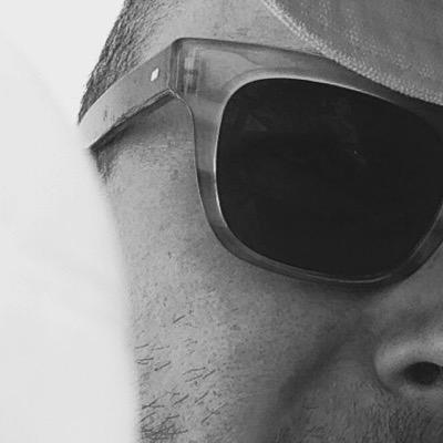 Simon Hope | Social Profile