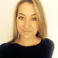 Sarah Oliver | Social Profile