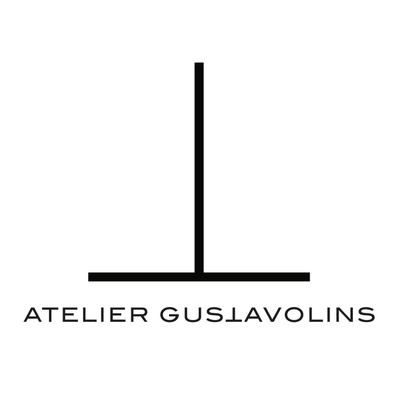 ATELIER GUSTAVOLINS
