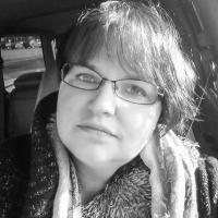 Author HJ Garrett | Social Profile