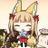 kitsune_wong