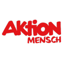 Photo of aktion_mensch's Twitter profile avatar