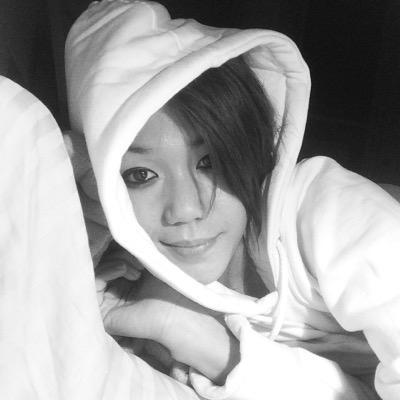 SophiaFresh Wang   Social Profile