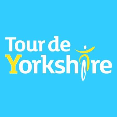 Tour de Yorkshire 🚴