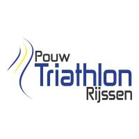 PouwTriathlon