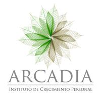 @Arcadia_inst