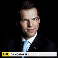 bnrgangmakers