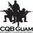 CQBGuam