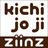 kichijoji_ziinz