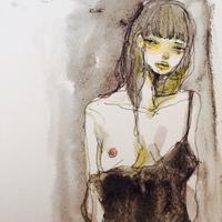 宗像芳明 | Social Profile